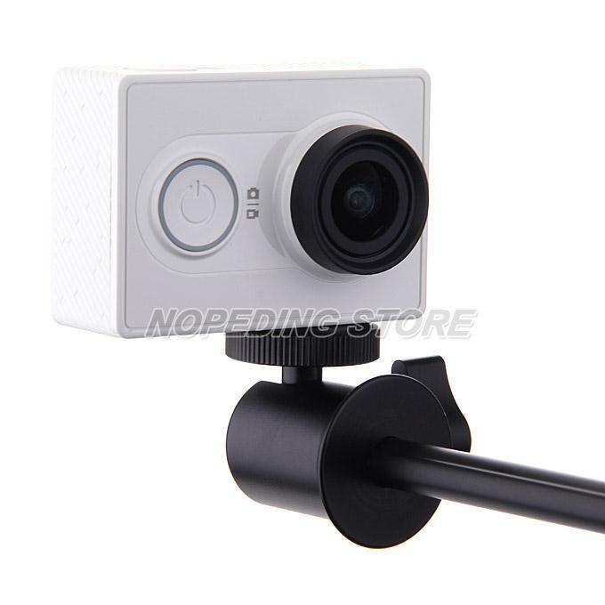 Xiaomi Xiaoyi WiFi Action Camera 16MP 60FPS Ambarella Travel version 1849272