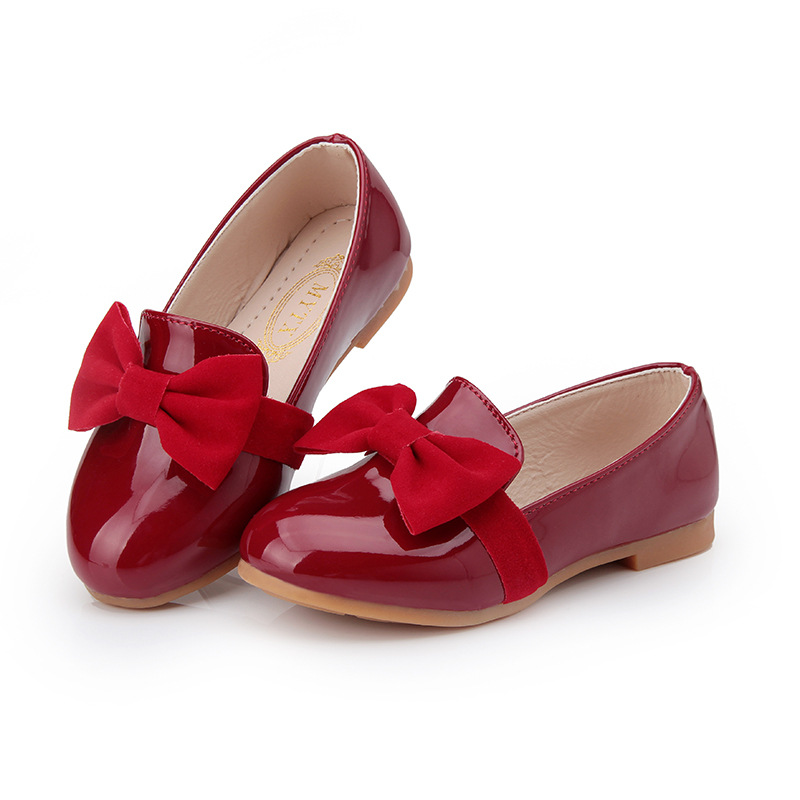 Online Buy Wholesale pretty shoes for girls from China pretty ...