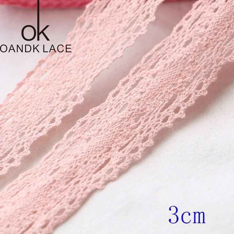 powder3cm 5yard