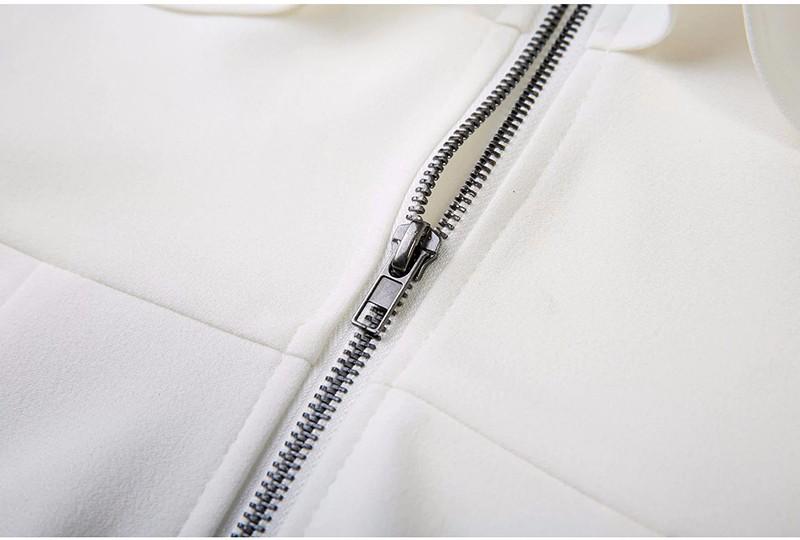 HTB1RD5EPXXXXXXtXXXXq6xXFXXXu - Sexy Off Shoulder Embroidery Black Dress Women Mini PTC 158