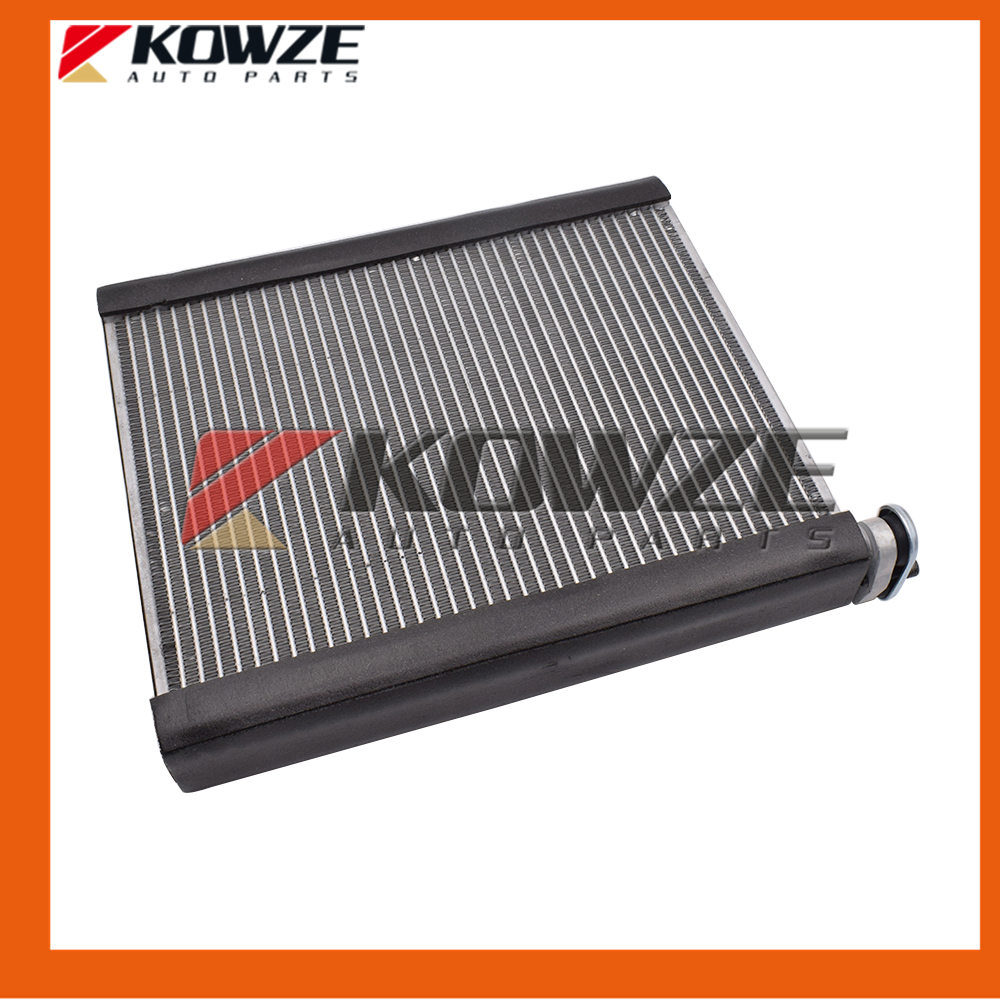 A/C Air Conditioning Evaporator For Mitsubishi PAJERO MONTERO SPORT Triton L200 7810A036