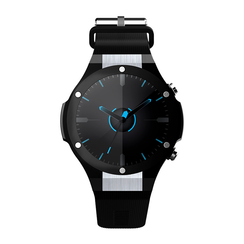 hot H2 Smart Watch MTK6572 IP68 Waterproof 1.4inch 400*400 GPS Wifi 3G Heart Rate Monitor 1GB+16GBB For Android IOS Camera 500W no 1 d5 bluetooth smart watch phone android 4 4 smartwatch waterproof heart rate mtk6572 1 3 inch gps 4g 512m wristwatch for ios