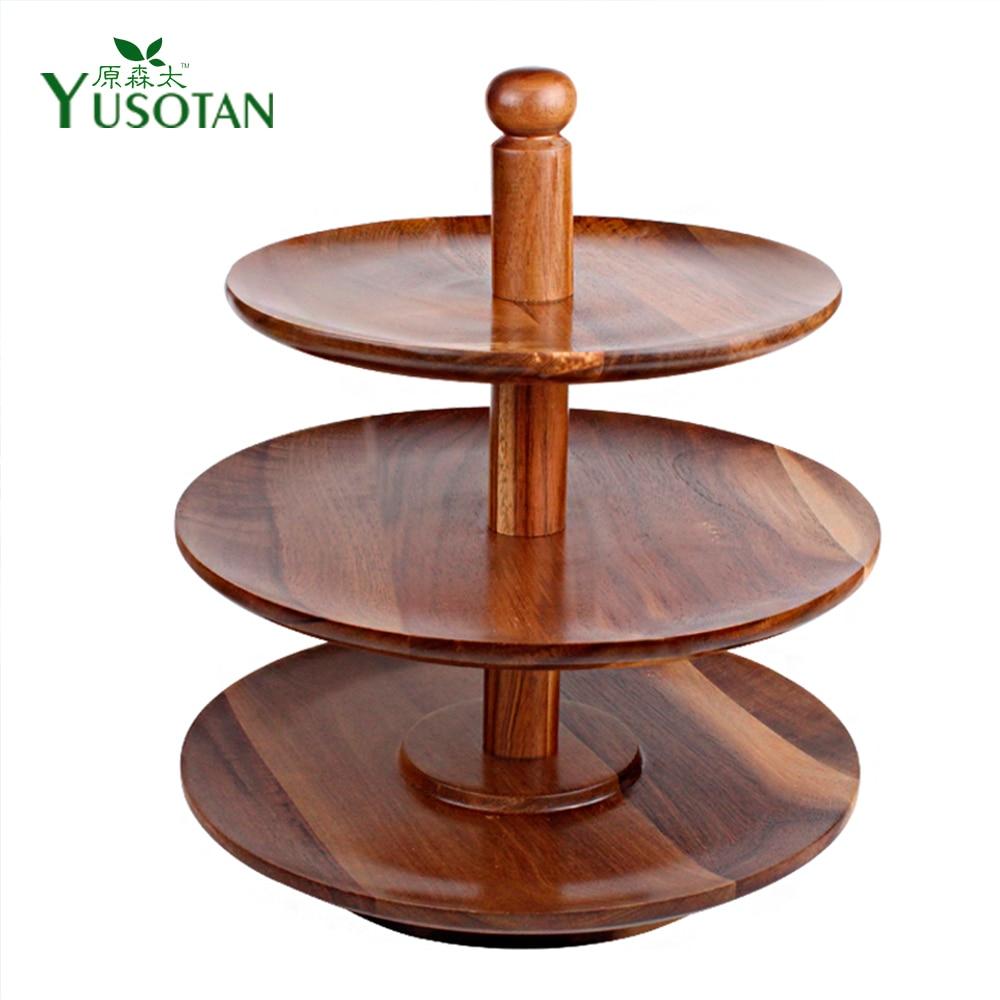 Online kopen wholesale massief houten keuken uit china massief ...