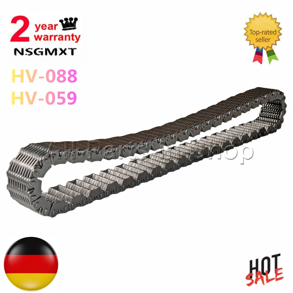 AP01 Transfer Case Chain  for BMW X5 E53 NV125 NP226 NP126 LWX500  (HV-059)   Replaces 88935661 HV-088 3.0 4.6is 4.4i  HV088AP01 Transfer Case Chain  for BMW X5 E53 NV125 NP226 NP126 LWX500  (HV-059)   Replaces 88935661 HV-088 3.0 4.6is 4.4i  HV088