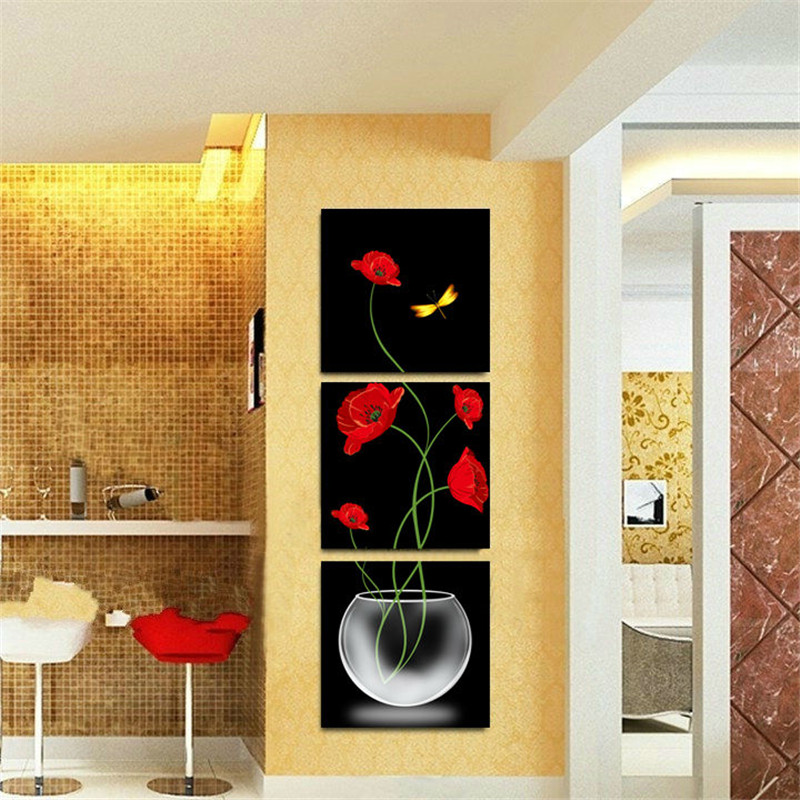 Perfect Modular Arts Wall Panels Illustration - Art u0026 Wall Decor . & Amazing Modular Arts Wall Panels Inspiration - Wall Art Collections ...