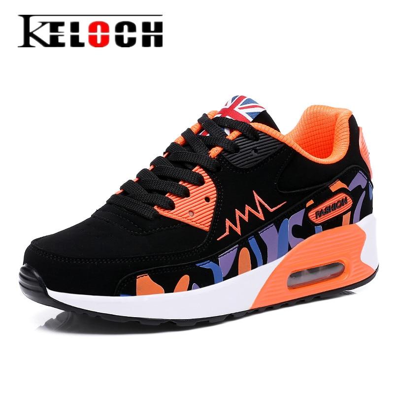 Keloch Women Summer Comfortable Breathable Mesh Platform Flats Shoes 2017 Fashion Female Soft Casual Shoes Ladies Espadrilles