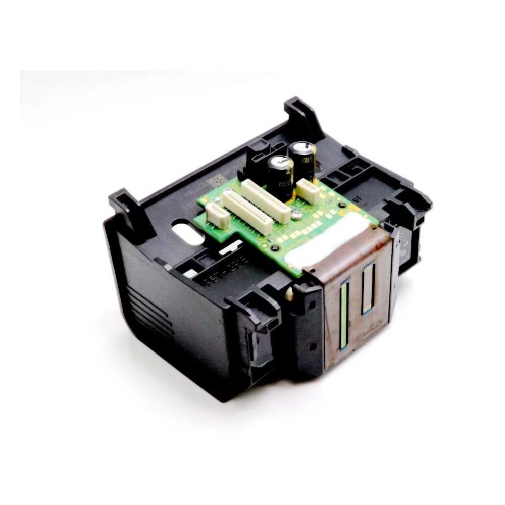 934 935 PRINT HEAD FOR HP PHOTOSMART 6230 6830 6815 6812 6835 original c2p18 30001 for hp 934 935 934xl 935xl printhead printer head print head for hp officejet 6830 6230 6815 6812 6835