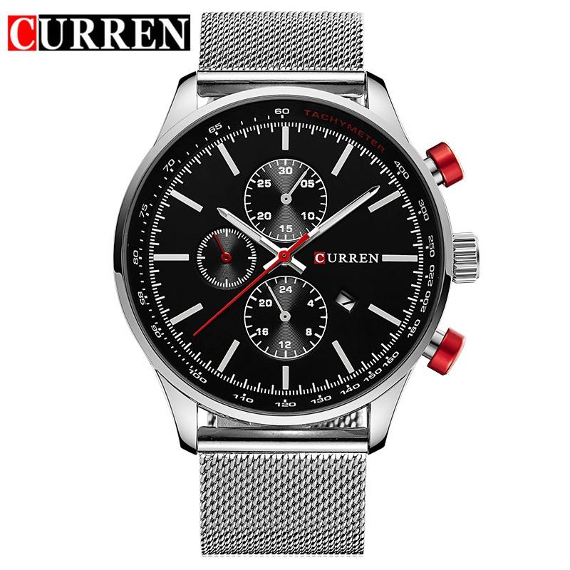 CURREN-Men-s-Watches-Fashion-Casual-Full-Sports-Watches-Relogio-Masculino-Men-s-Business-relojes-Quartz (1)