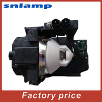 Original projector lamp ET-LAE300 with house for PT-EZ770Z PT-EW730Z PT-EX800Z PT-EZ580 PT-EW640 PT-EW540 PT-EX610 PT-EX510