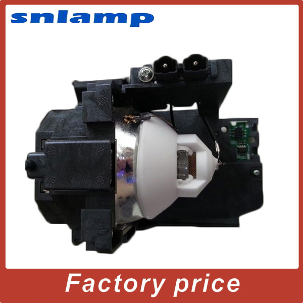 Original projector lamp ET-LAE300 with housing for PT-EZ770Z PT-EW730Z PT-EX800Z PT-EZ580 PT-EW640 PT-EW540 PT-EX610 PT-EX510 велотренажер dfc pt 02mb