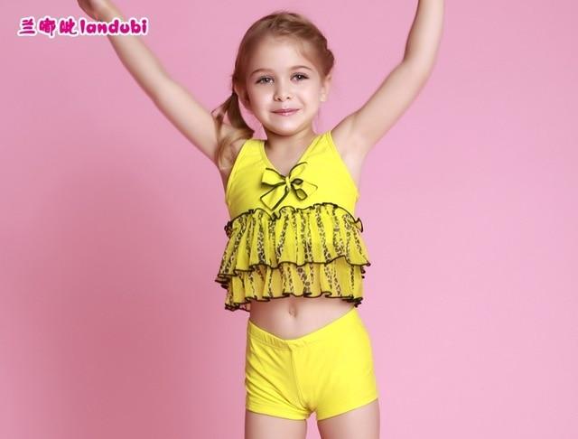 2015 New Hot sale Baby Girl Swimwear,Brand High quality ...