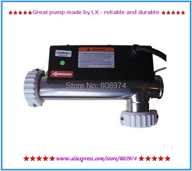 hot parts controls wave united bundle nu cbspapackbundle quip tub and pack heater pump spa