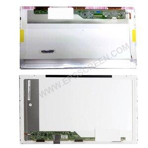 "Image 2 - החלפת פנל 15.6 ""LED מסך עבור ASUS K51AC K51AE K52F K52JC K52JK K52JR K52J תצוגת לתקן lcd צג"