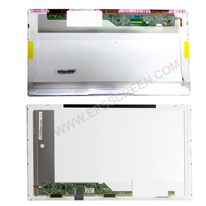 """Image 2 - Panneau de remplacement 15.6 """"écran LED pour ASUS K51AC K51AE K52F K52JC K52JK K52JR K52J affichage fixer lcd moniteur"""