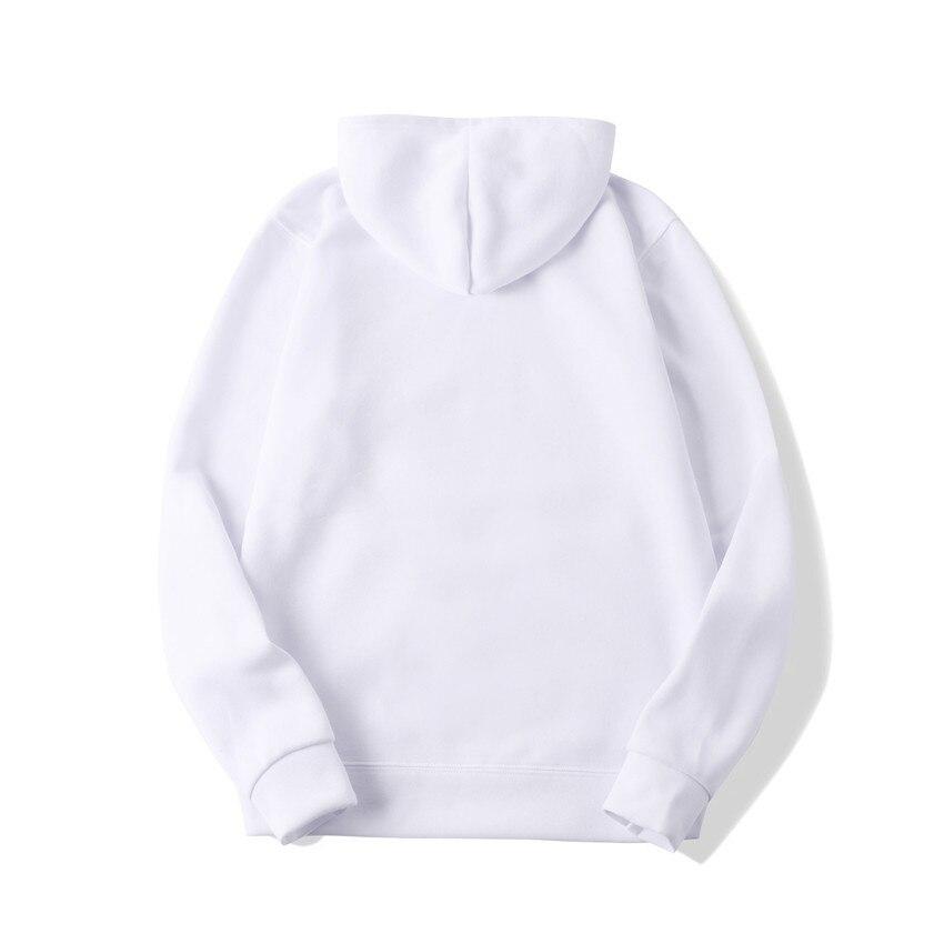 Men's and women's fashion hoodies (5)