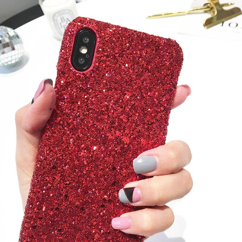 iPhone X case (8)