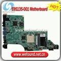 Caliente! placa madre del ordenador portátil 595135-001For HP dv6, AMD