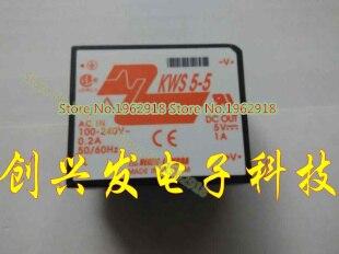 KWS5-5KWS5-5