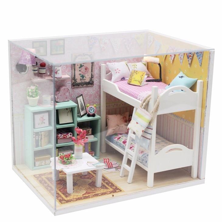 Doll House  (13)