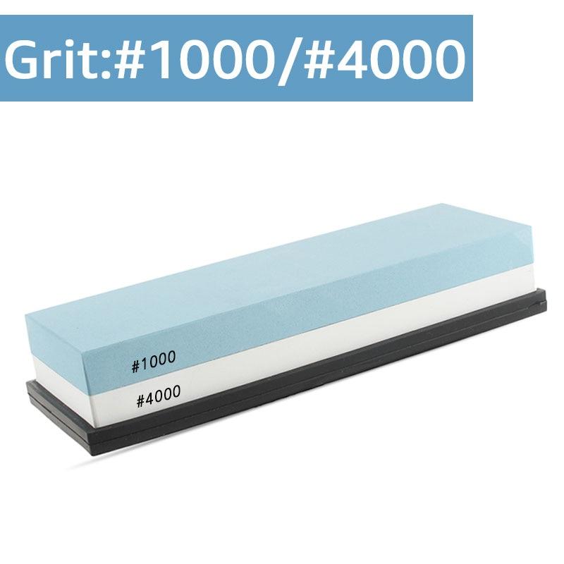 1000 4000 grit