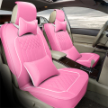 Horse season seat Changan for  Volvo s40MG 7 is the new Fiesta for sedan for Peugeot 207 car seat