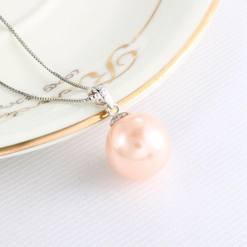 1Pc Collier Innovant Gift Accessoires Bijoux Pendentif d/'Arête de Poisson