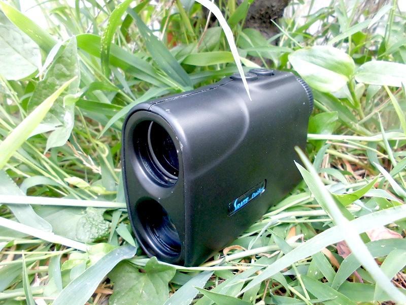 500m golf laser entfernungsmesser h henwinkel elevation finder w slope pinseeker ebay. Black Bedroom Furniture Sets. Home Design Ideas