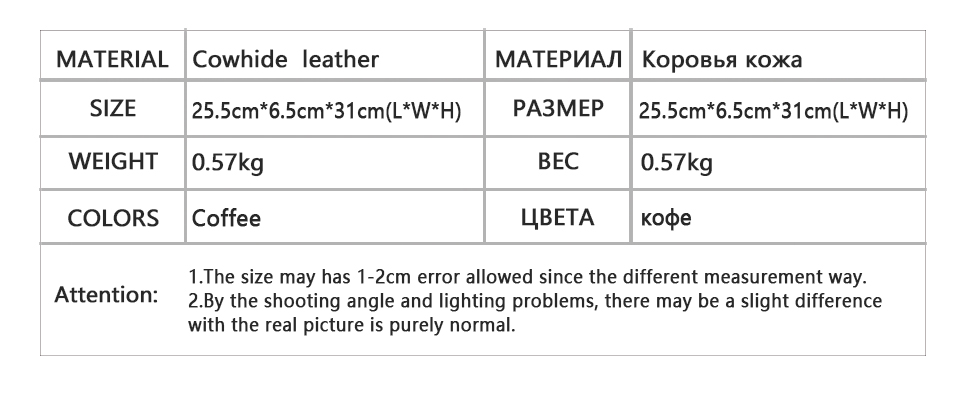Men \' s Shoulder Bag Male Genuine Leather Crossbody Bags for Men Messenger Bag Casual Vintage Clutch Handbags bolsos 3