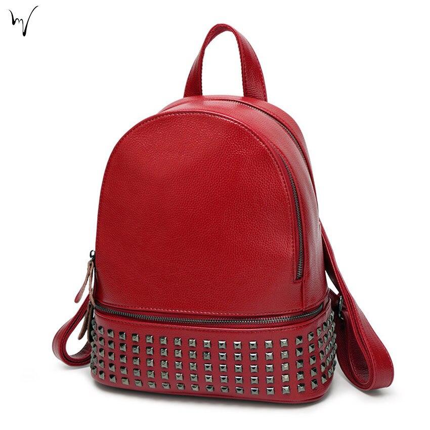 Рюкзаки валентина купить рюкзак камуфлированный