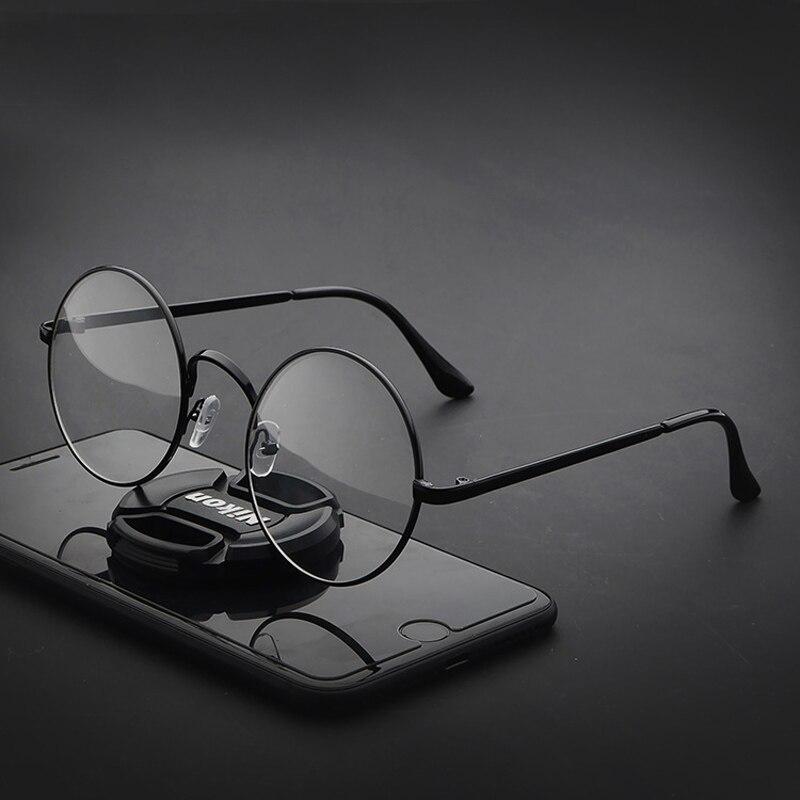 901687d9b7 DIGUYAO NEW Γυαλιά Γυαλιού Κλασικά Αλουμινίου Γυαλιά Γυαλιά Οπτικά ...