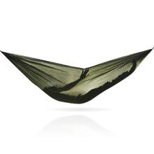 tent hammock underquilt swing hammock outdoor garden swing