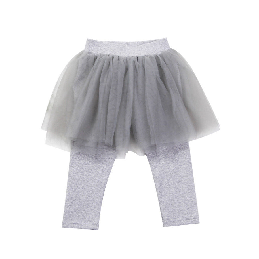 f35ea0dc3b6a4 Baby Kids Girl Pants Lace Tutu Leggings Pants Culotte New Fashion Children  Clothes Long Trousers-in Pants from Mother & Kids on Aliexpress.com |  Alibaba ...