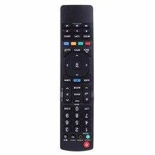AKB72915244 akıllı uzaktan kumanda LG için yedek parça 32LV2530 22LK330 26LK330 32LK330 42LK450 42LV355 LCD DVD TV uzaktan kumanda