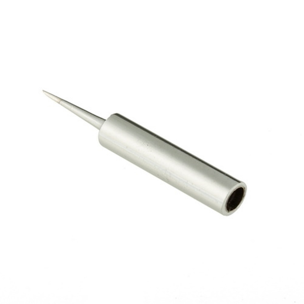 1pcs Free Shipping New Arrival 1pc Replace Soldering Solder Leader-Free Solder Iron Tip F Hakko 936 900M-T-1C Hot Selling