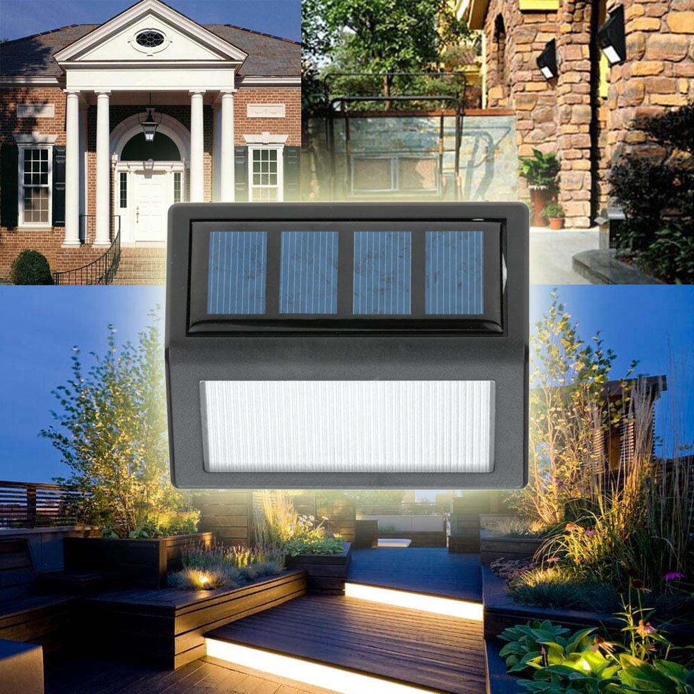 Solar Muur-Koop Goedkope Solar Muur loten van Chinese Solar Muur ...