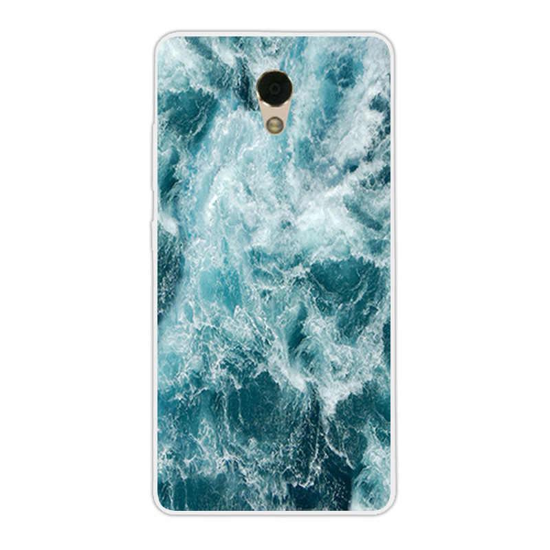 Для lenovo P2 P2c72 P2a42 Роскошный телефон защитный Fundas чехол Высокое качество чехол для задней крышки кожи деревянный САППУ для lenovo Vibe P2