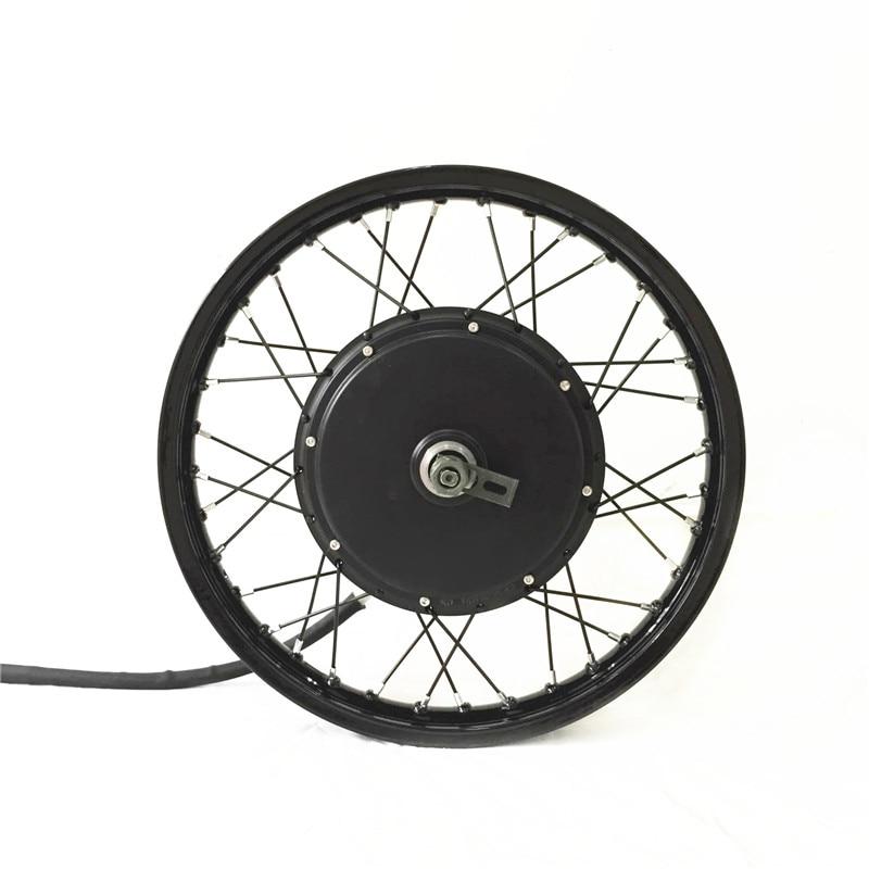 Razor Dune Buggy Wiring Diagram Seymour Duncan Mongoose Electric Bike Motor For Bicycle ~ Elsavadorla