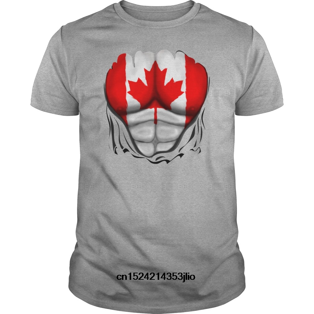 082e235aa Funny Mens Shirts Canada – EDGE Engineering and Consulting Limited