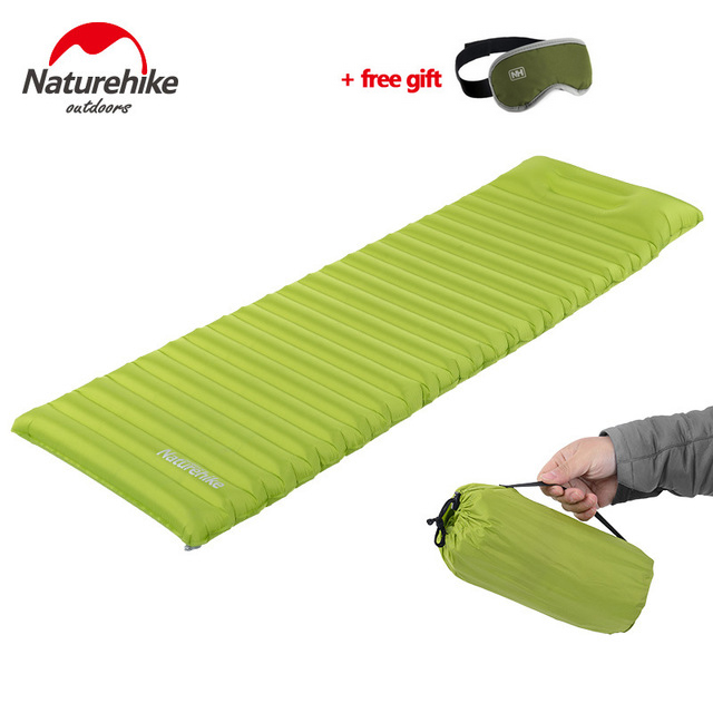 Air Filled Pillow Promotion Shop For Promotional Air