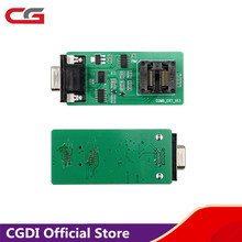 ELV Repair Adapter for CGDI for MB for Benz Key Programmer