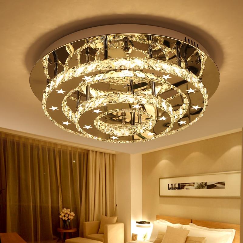 Romantic Bedroom Lighting: Bedroom Romantic Light Romantic Restaurant Simple Modern