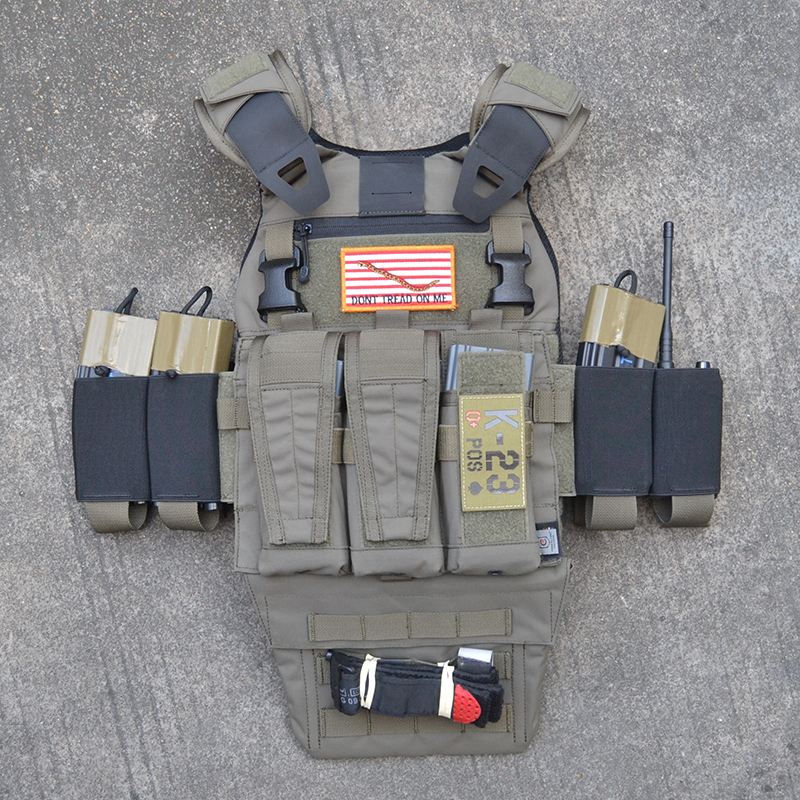 Tactical-Vest-VT15-25