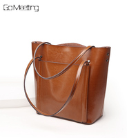 Go Meetting Designer Luxury Handbags Women Shopper Bags For Women 2018 Sac A Main High Capacity Tote Women Shoulder Bag Feminina