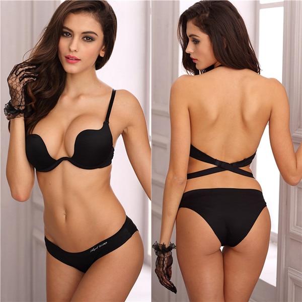 Asian model boob
