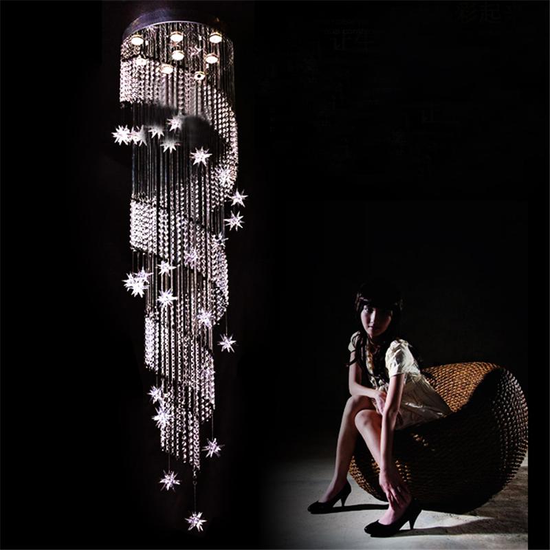 Moderne Escalier-Achetez des lots à Petit Prix Moderne Escalier en ...