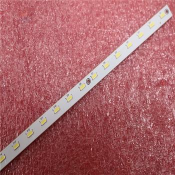 621mm LED Backlight strip For Hisense 50E550E V500H1-LE1-TREM3 V500HK1-LS5 LED50K360X3D LED50R5100E LE50A900K 50E6CRD 075877N31A 621mm led backlight strip for hisense 50e550e v500h1 le1 trem3 v500hk1 ls5 led50k360x3d led50r5100e le50a900k 50e6crd 075877n31a