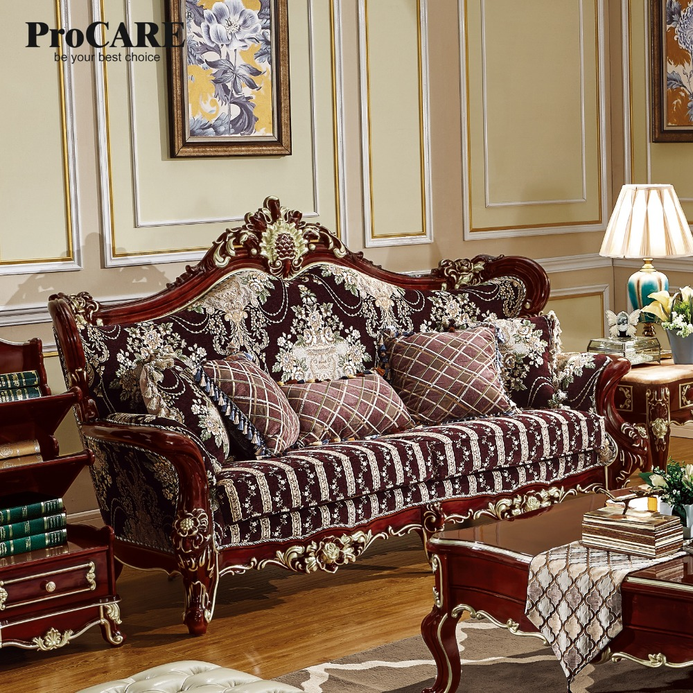 Luxus wohnzimmer möbel europäischen stil sessel moderne 123 geformt ...
