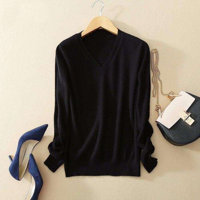 v neck sweater women 66