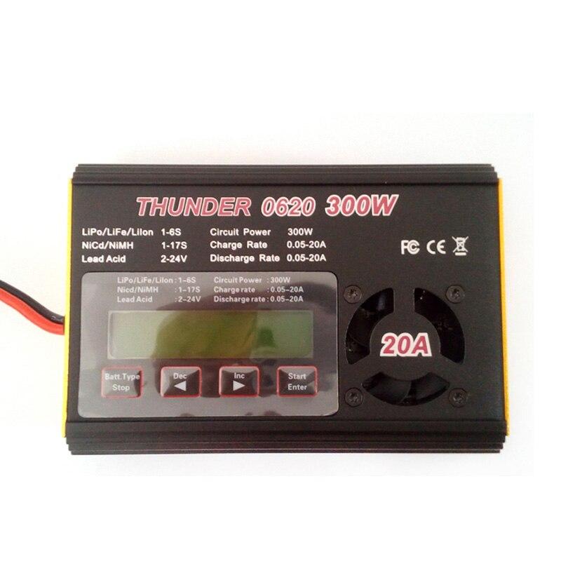 Change battery спарк по дешевке battery для беспилотника combo
