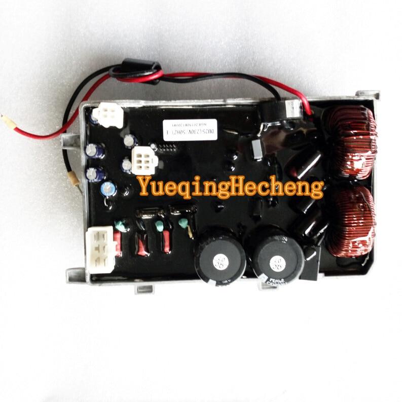 AVR Automatic Voltage Regulator for Generator IG2600 220V 50HZ rgv12100 robin generator avr automatic voltage regulator replacement parts